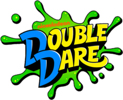 Double Dare's Original Prizes